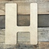 24 inch wall letters are purchase also at big wood letters walmart.