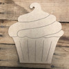 """Seasonal Shapes from 18'' HOME Kit and 16"""" Shiplap Kit, Paint by Line, Cutout"""