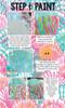Jellies Cutout Blog