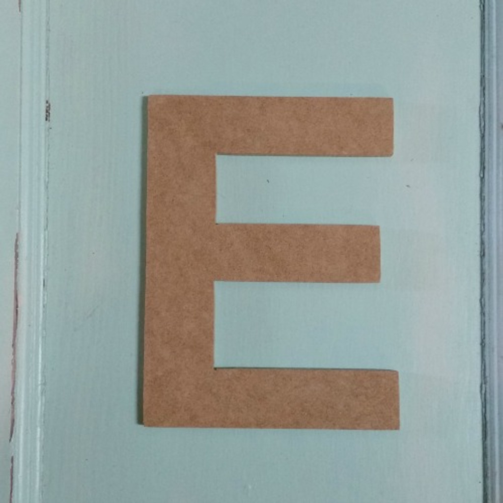 Craft cuts wooden letters are cheap custom wood letters.