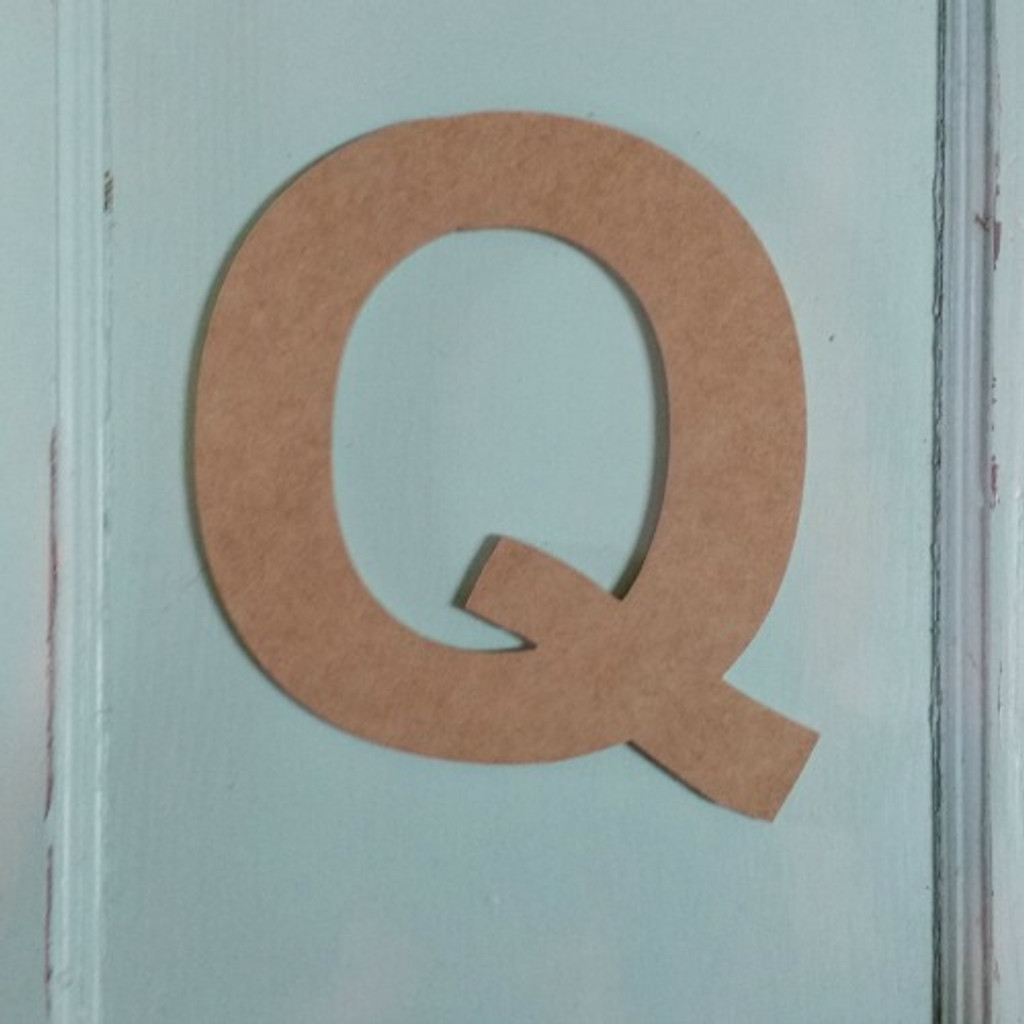 Painted wooden alphabet letters are cheap mr mrs letters.