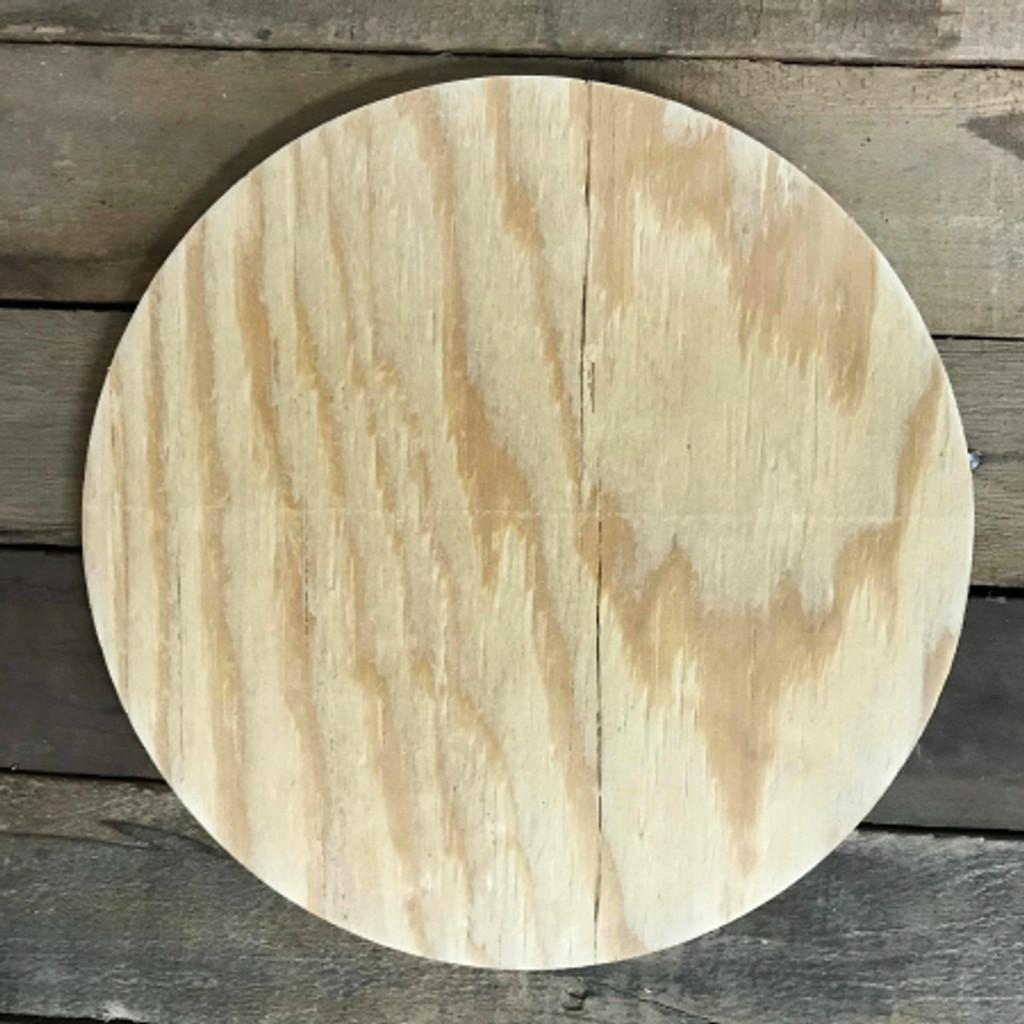 DIY Wall Cross, Paintable Wooden Cross, MDF Cross Pine (36)