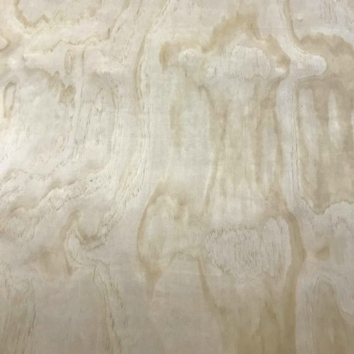 Example close up of White pine grain
