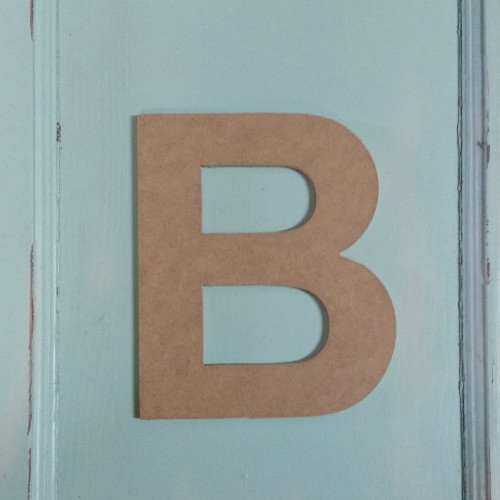 Custom wooden letters are great mdf craft wooden letters.