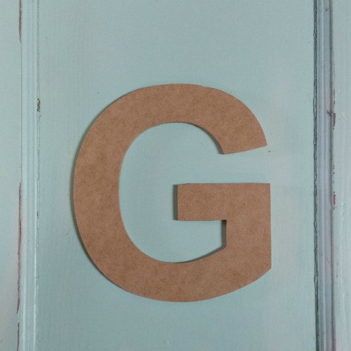 Pre cut wooden letters are cheap wooden lettering.