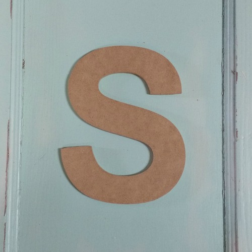 Wooden letter wall decor are cheap small wall letters.