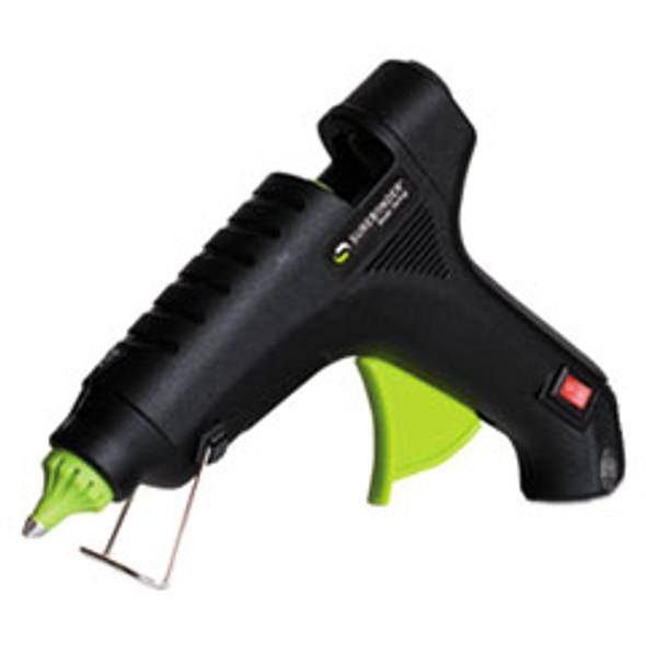 Dual Temp Glue Gun, 40 Watt