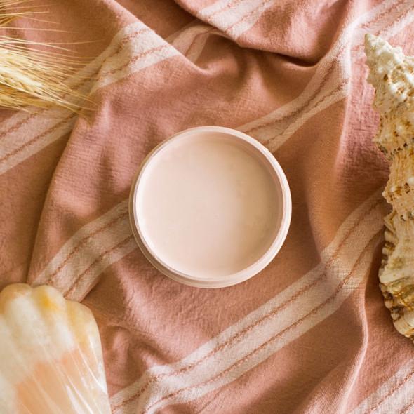 Conch Silk Paint, Dixie Belle