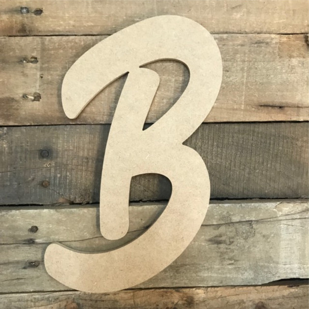 Cheap painted wooden letters come in different design styles wooden letters for the home or office.