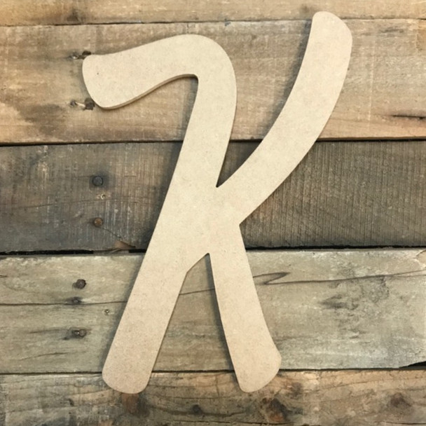 Everyone is always searching for wooden letters near me.