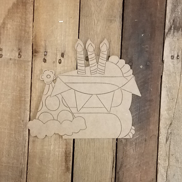 Seasonal Cutout from Truck Kit-crafts-party