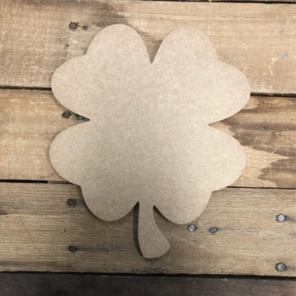 HOME Seasonal Set Wood Cutout-flower2