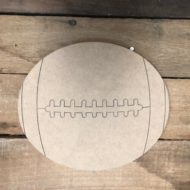 Shapes for Welcome Home Circle Home Plaque-baseball