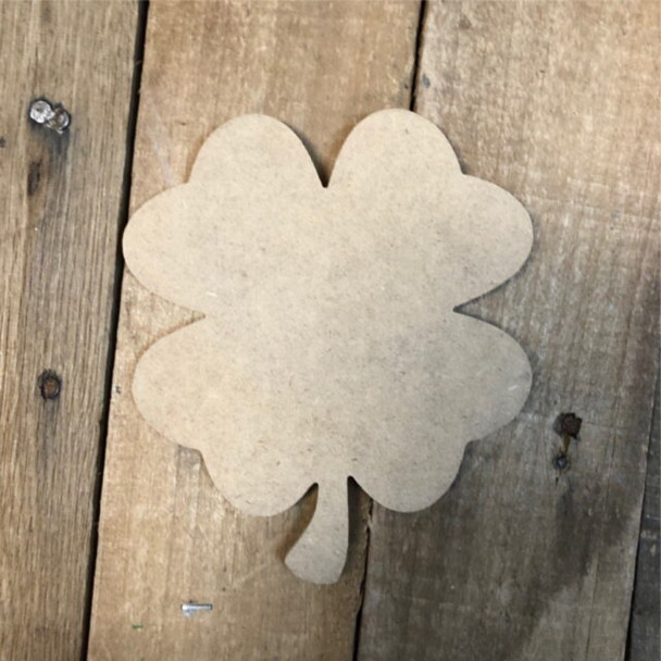 Shapes for Welcome Home Circle Plaque-flower
