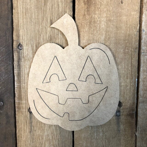 Shapes for Welcome Home Circle Plaque-hallowen