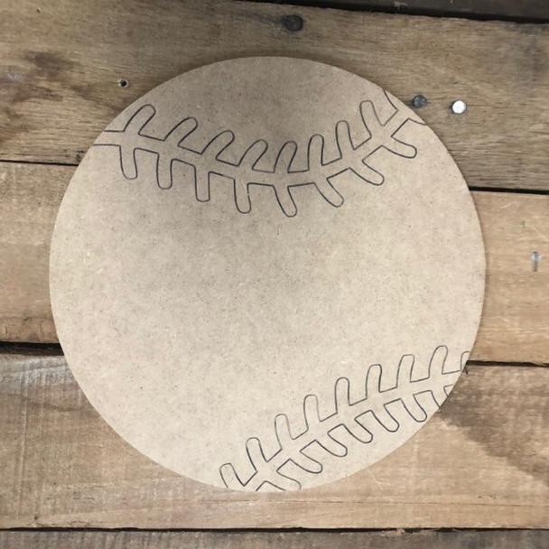 Shapes for Home Cross Kit-ball