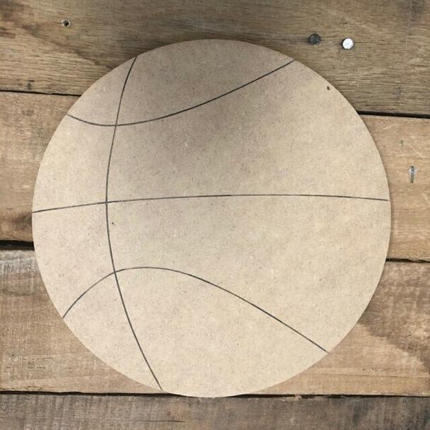 Shapes for Home Cross Kit-football