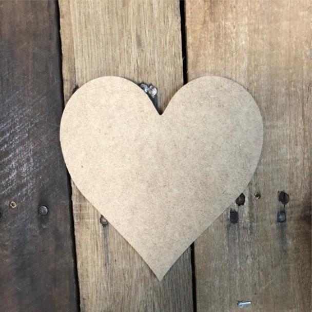 Shapes for Home Cross Kit Seasonal Set Pieces-heart
