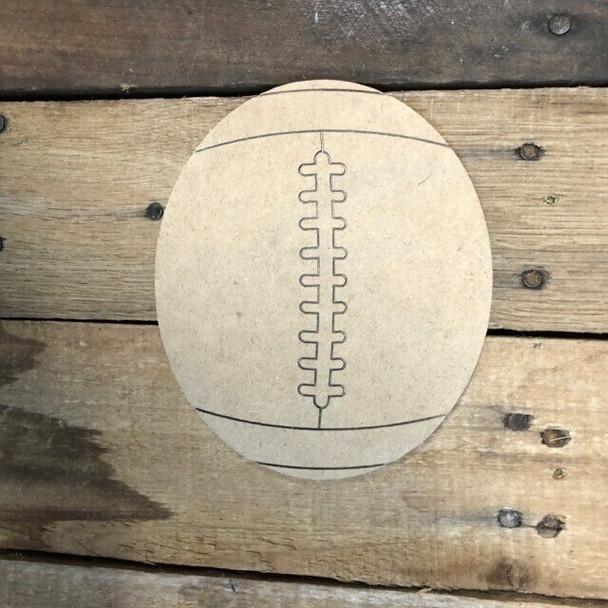 Shapes for Home Cross Kit Seasonal Set Pieces-baseball