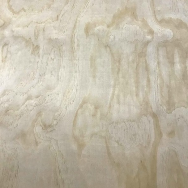 Wooden Pine Cutout, Flip Flop, Unfinished Wood Shape, DIY Craft