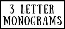3-letter-mono.jpg