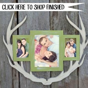 3-wide-antler-frame-click-here2.jpg