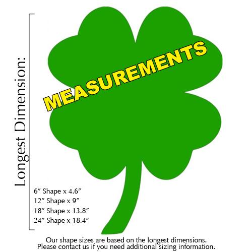 4-leaf-clover-meas-33071.1460386967.1280.1280.jpg