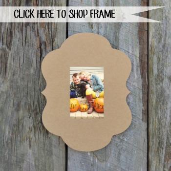 alice-frame2.jpg