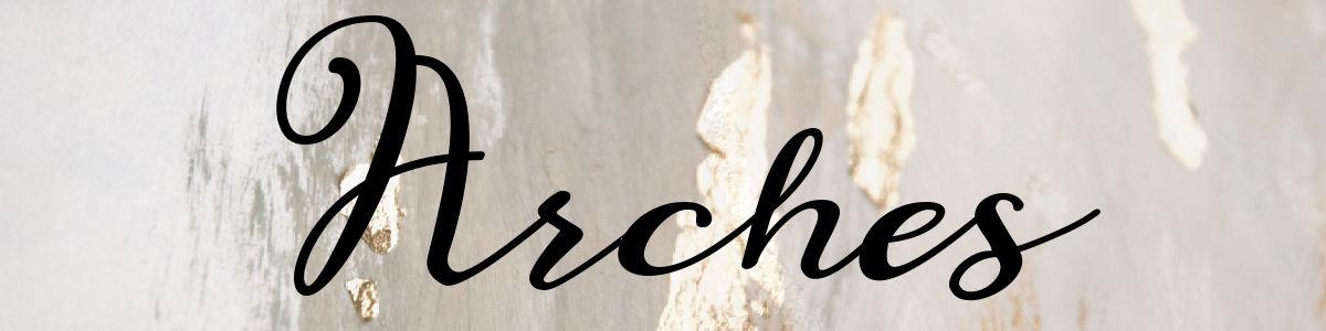arches-home-decor.jpg