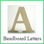 beadboard-letters.jpg
