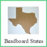 beadboard-states.jpg