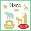 biblical100.jpg