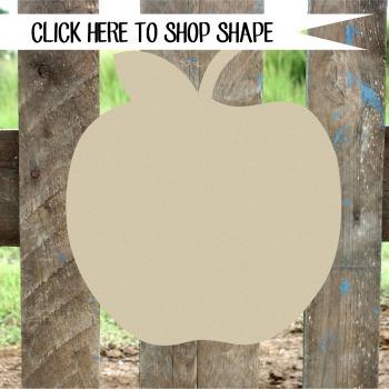 click-here-apple-shape.jpg
