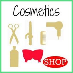 cosmetics.jpg