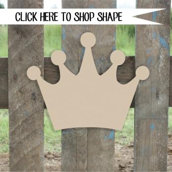 crn-shape-click-here2.jpg