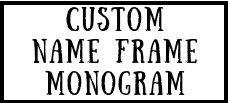 custom-name-frame.jpg