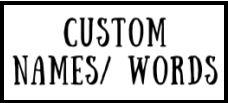 custom-words-button.jpg