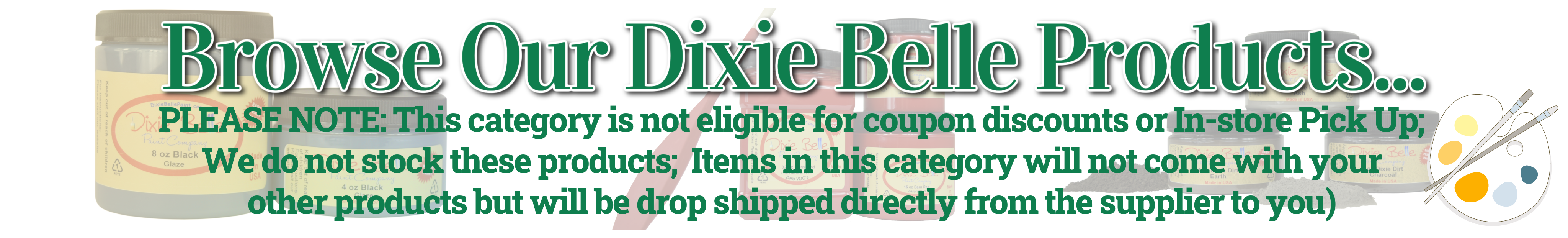 dixie-belle-category.png