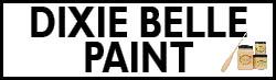 Dixie Belle Paint Products