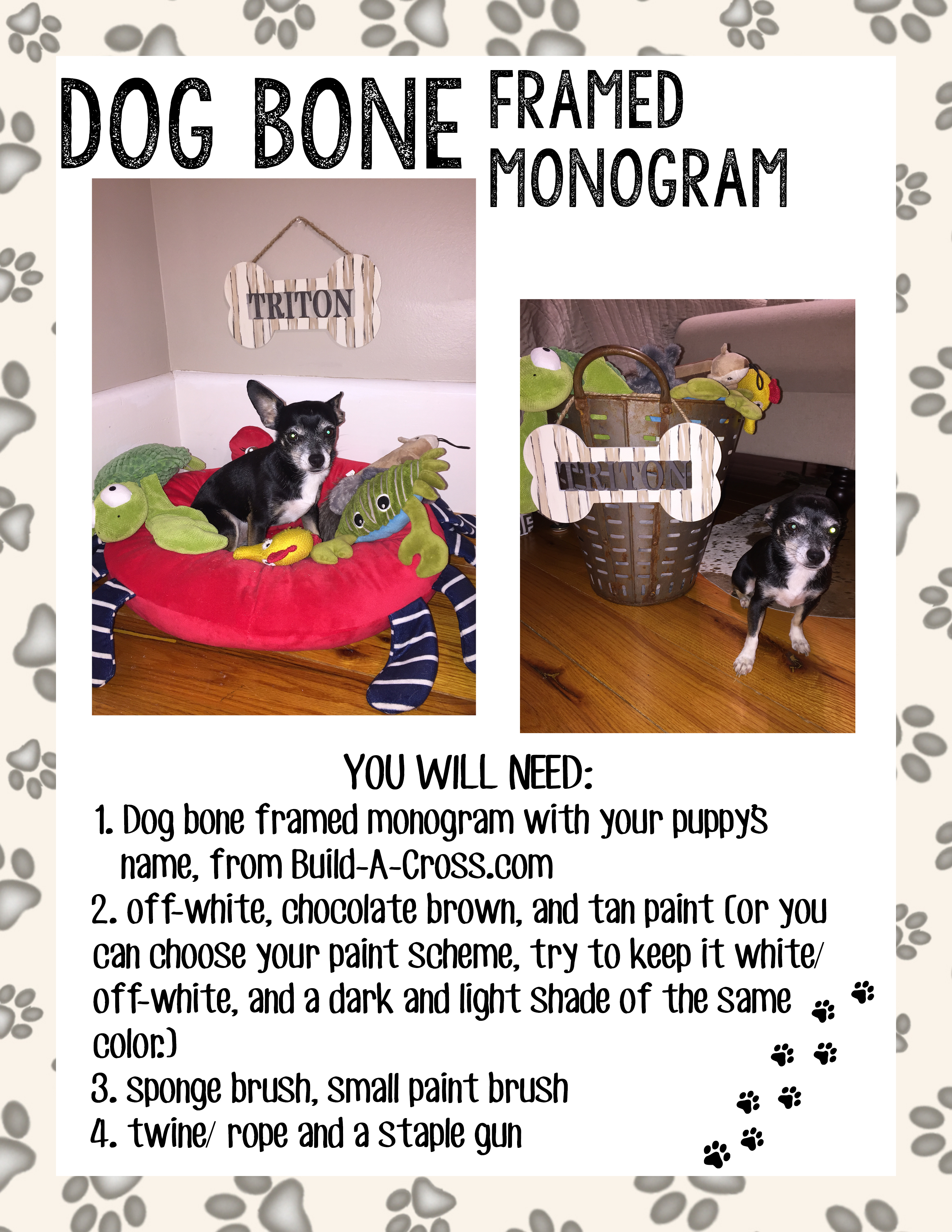 dogbone2.jpg