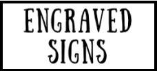 engraved-signs.jpg