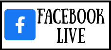 fb-live.jpg