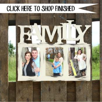 fin-family-click-here2.jpg