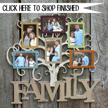 finished-family-tree-click.jpg