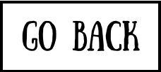 go-back99.jpg