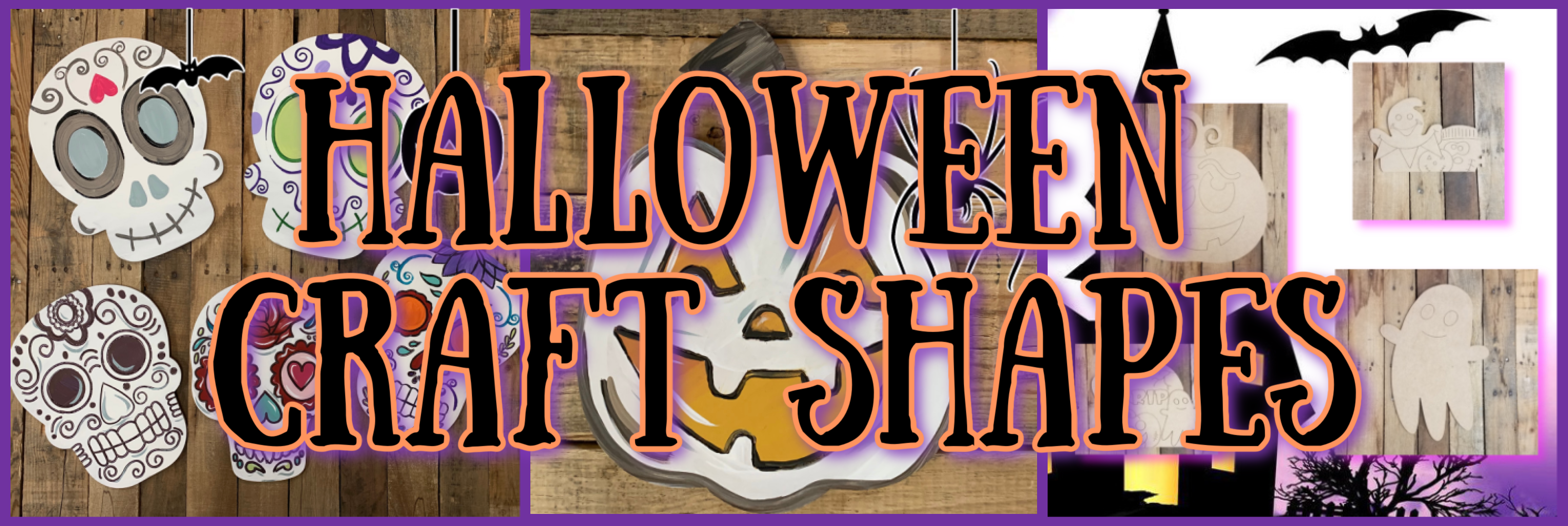 halloween-category-banner.png