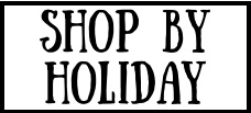 holiday-button.jpg
