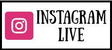 instgram-live.jpg