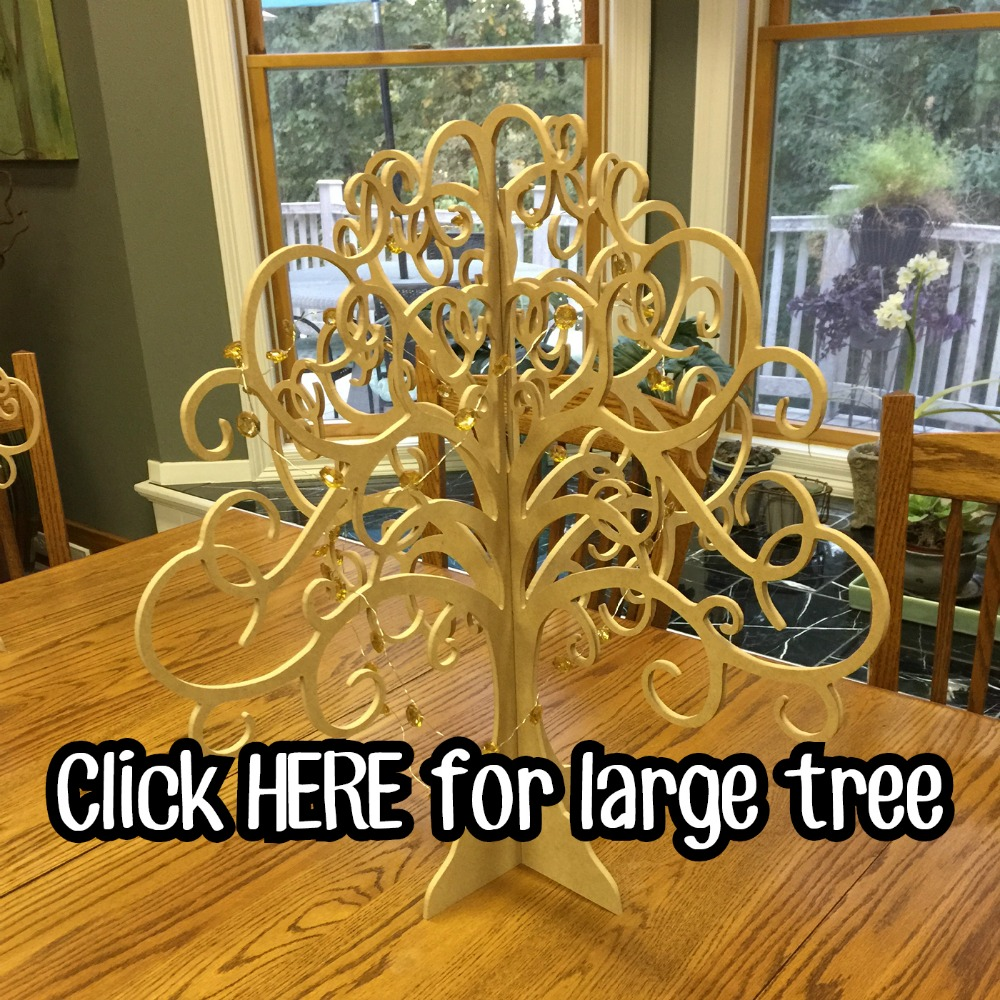 large-tree-click-here1.jpg