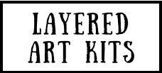 layered-art-kitss.jpg